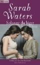 Waters, Sarah: Solange du lügst
