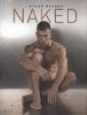 Rosser, Dylan: Naked