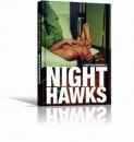 Phanphiroj, Ohm: Nighthawks