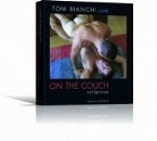 Bianchi, Tom: On The Couch