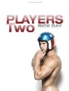 Day, Rick: Players Two