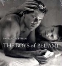Roffman, Howard: The Boys of Bel Ami