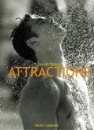 Vance, David: Attractions