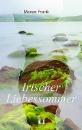 Frank, Maren: Irischer Liebessommer