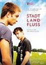 Stadt Land Fluss (DVD)