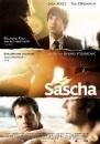 Sascha (DVD)