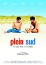 Plein Sud - Auf dem Weg nach Süden (DVD)