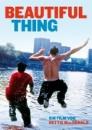 Beautiful Thing - Die erste Liebe (DVD)