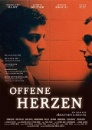 Offene Herzen - Les corps ouverts (DVD)