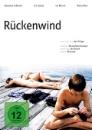 Rückenwind (DVD)