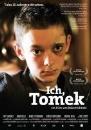 Ich, Tomek (DVD)