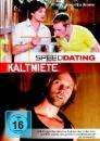 Kaltmiete & Speed Dating (DVD)