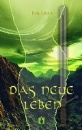 Storm, Tala: Das neue Leben