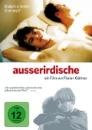 Ausserirdische (DVD)