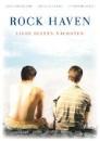 Rock Haven (DVD)