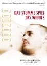 Das stumme Spiel des Windes (DVD)