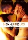 Hemmungslos (DVD)