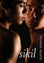Sikil (DVD)