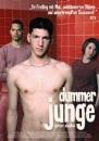 Dummer Junge (DVD)