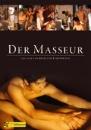 Der Masseur (DVD)