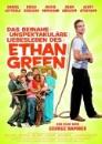 Das beinahe unspektakuläre Liebesleben des Ethan Green (DVD)