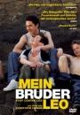 Mein Bruder Leo (DVD)