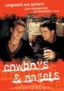 Cowboys & Angels (DVD)