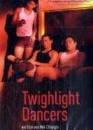 Twilight Dancers (DVD)