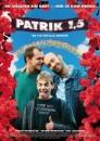 Patrick 1,5 (DVD)