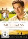 Mulligans. Jeder verdient eine zweite Chance (DVD)