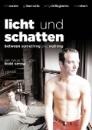 Licht und Schatten (DVD)