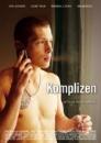 Komplizen (DVD)