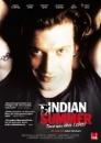 Indian Summer (DVD)