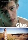 GLUE (DVD)