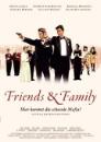Friends & Family (DVD)
