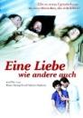 Eine Liebe wie andere auch (DVD)