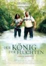 Der König der Fluchten (DVD)