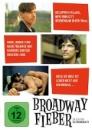 Broadway-Fieber (DVD)