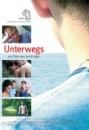 Unterwegs (DVD)
