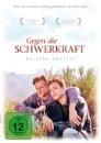 Gegen die Schwerkraft (DVD)