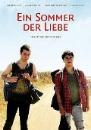 Ein Sommer der Liebe (DVD)