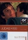 Judas Kiss (DVD)