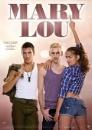 Mary Lou (DVD)