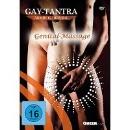 Gay-Tantra Genital-Massage (DVD)