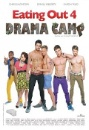 Eating Out 4 - Drama Camp (DVD)
