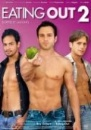 Eating Out 2 - Doppelte Ladung (DVD)