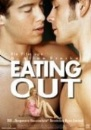 Eating Out 1 (DVD)