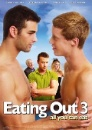 Eating Out 3 - All You Can Eat (DVD)