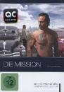 Die Mission (DVD)