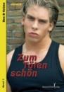 Citizen_b: Zum Töten schön
